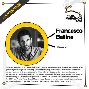francesco-bellina-pm2016-jury-member