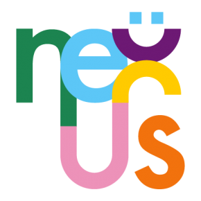 The NEXUS Project: PromotiNg thE neXus of migrants throUgh active citizenShip